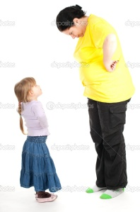 depositphotos_5465097-Mother-and-daughter-arguing