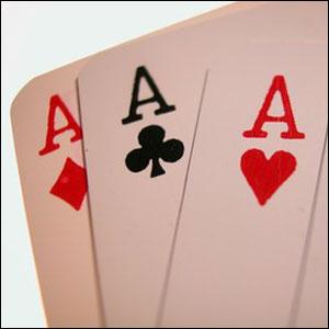 gamble_