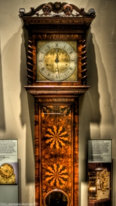 grandfather_clock_1