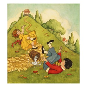 jack-and-jill-nursery-rhyme