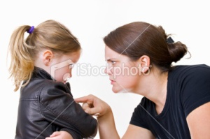 stock-photo-14462369-mother-scolding-her-daughter
