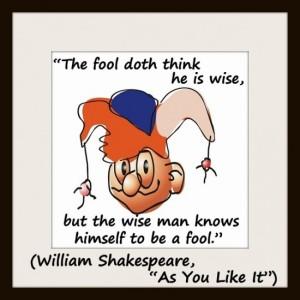 a-fool-doth-e1346767989219