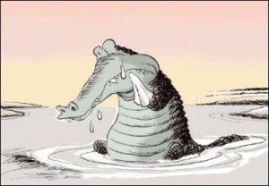 crocodile_tears