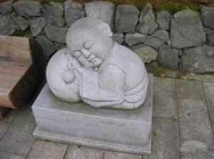 fast-asleep-koyasan