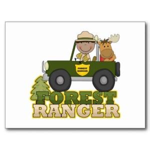 forest_ranger_post_cards-rc94282649717407b9cb976b1b4328062_vgbaq_8byvr_512