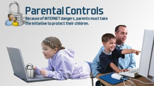 Parental-Controls1