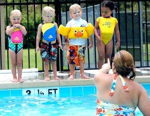 swim-lesson-party-3