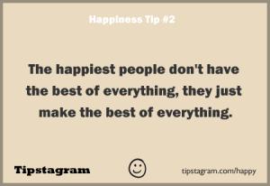 tipstagram_happy2