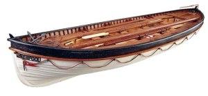 TitanicLifeboatW