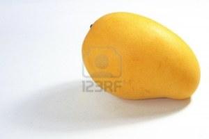 6657702-golden-yellow-mango-isolated-on-white-background