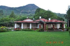 adderley-guest-house