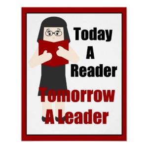 book_lover_gal_2_leader_poster-ra1f239723d074d4084a65a2f5c0f7434_2982a_8byvr_512