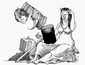 CDN-editorial-cartoon-06172011