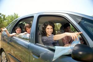 kids-car-getty-83317512-650w-600x400