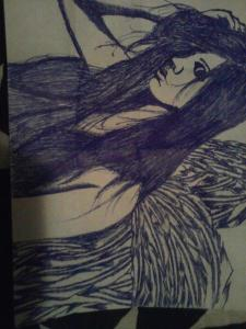 drawn_girl_sad_angel_by_amquintero-d36z7nl
