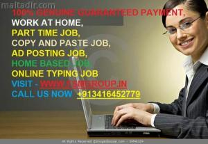 earn-money-from-home-copy-and-paste-job-online-adposting-jobs-part-time-marktgigant2