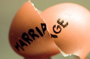 marriage-broken-egg-300x199