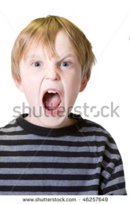 stock-photo-isolated-child-with-an-emotional-outburst-46257649
