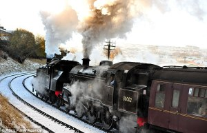 train puffs