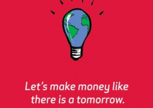 Let-s-make-money-like-there-is-a-tomorrow-1817-530x330