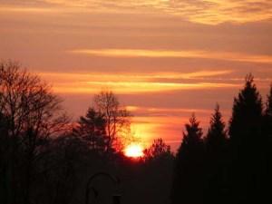 rising-sun2