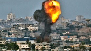 skype-interview-interrupted-by-gaza-bomb-blast-video--d4bfba93e7