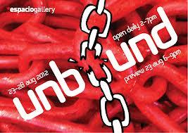 unbound creativity