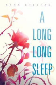 long sleep