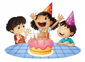 young-kids-at-a-birthday-party