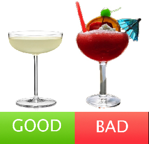 Good-and-Bad-Daiquiri-small