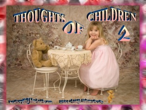 thoughts-of-children-02-1226813381500927-8-thumbnail-4