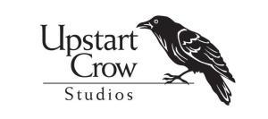 Upstart-Crow-horiz-720x320