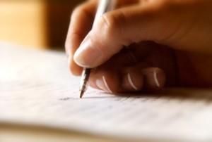Writing-550x371