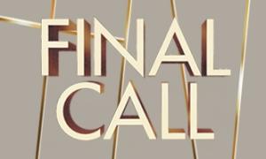 AW12_FinalCall_HNBlog_Thumbnail