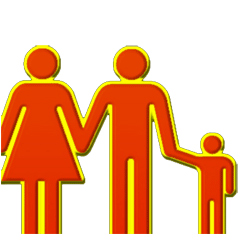 family-planning1