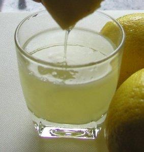 LemonJuice3