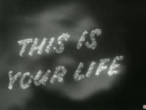 This_is_your_life_title_sequence