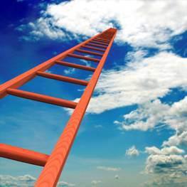 1379775152_KwTVY7MuRHyxgABNE2it_reaching-goals4.jpg