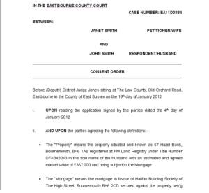 consent order 480w