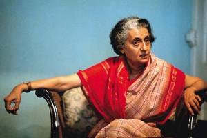 indira_gandhi_fashion_20070820