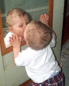 Mirror_test.
