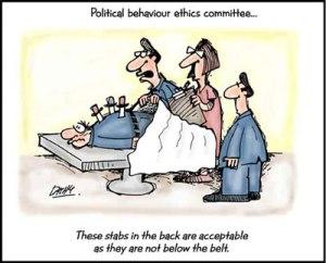 ethics_stabs
