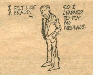 Feiffer-fraud-panel1