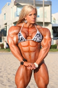 female_muscle-11