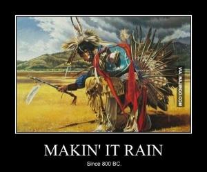 funny-makin-rain-meme