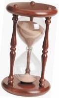 hourglassx120