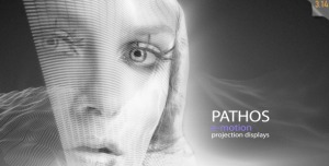 pathos-e-motion-projection-displays-590