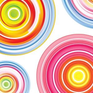 concentric-circles-wpvco8