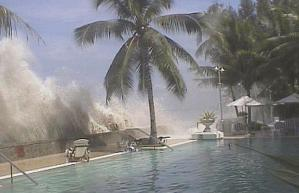 tsunami_1116437i