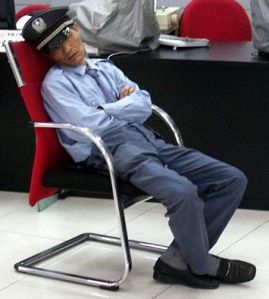 Bank-Security-Guard-Sleeping-Cropped